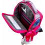 Ранец DeLune 11-026 + мешок