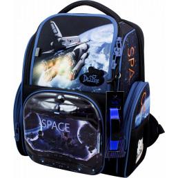 Ранец DeLune 11-030 + мешок
