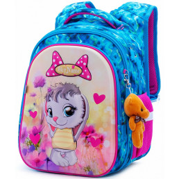 Детский рюкзак SkyName R1-009 Зайчик
