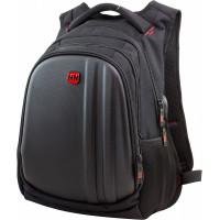 Рюкзак с USB Winner 410