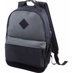 Рюкзак с USB Winner 232