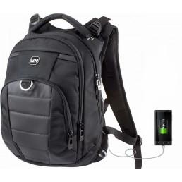 Рюкзак Winner 8806-X с USB