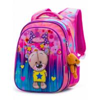 Детский рюкзак SkyName R1-011 Мишка