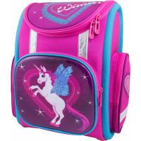 Детский рюкзак Winner 884